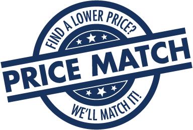 Price Matching
