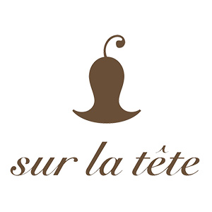 Sur La Tete Hats at Village Hat Shop