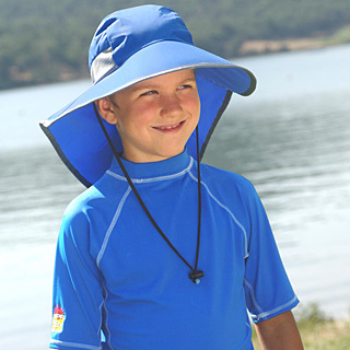 Sun protective clothing for women. Cheap clothing stores