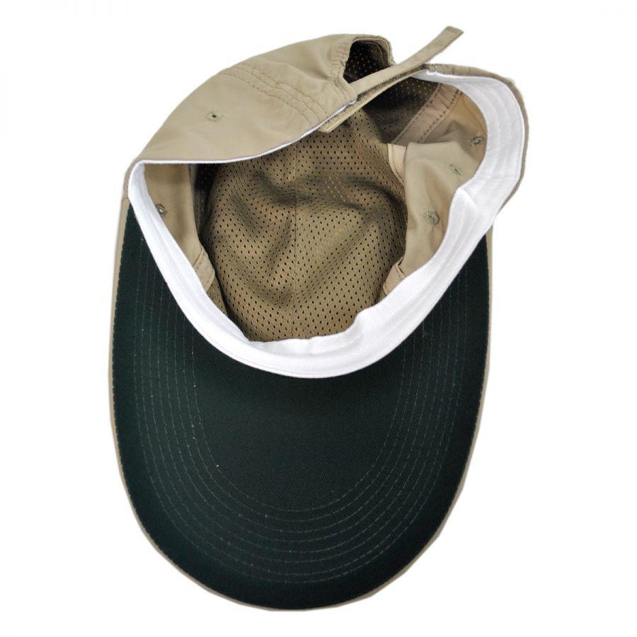Torrey Hats UPF 50+ Long Bill Adjustable Baseball Cap Sun Protection 3aa22a009e5
