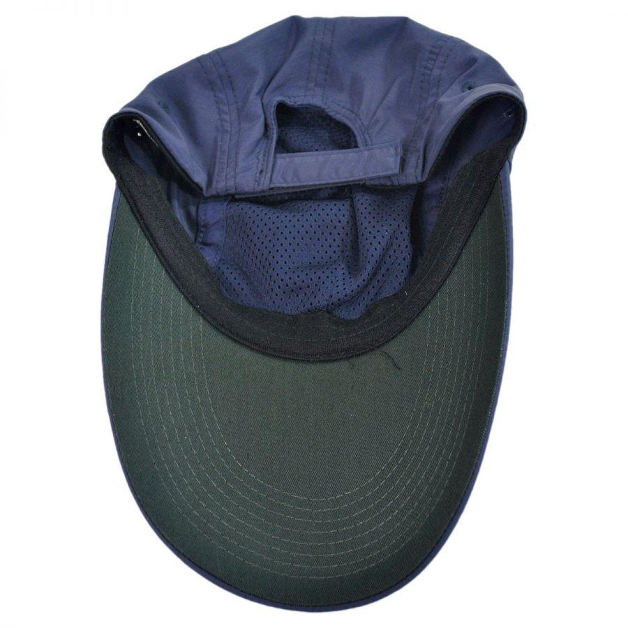 Torrey Hats UPF 50+ Long Bill Adjustable Baseball Cap Sun Protection a53e41e7f8a