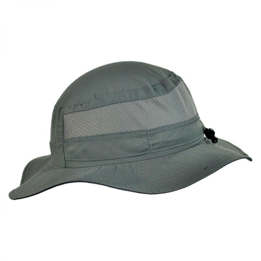 Torrey Hats Upf 50 Mesh Booney Hat Sun Protection