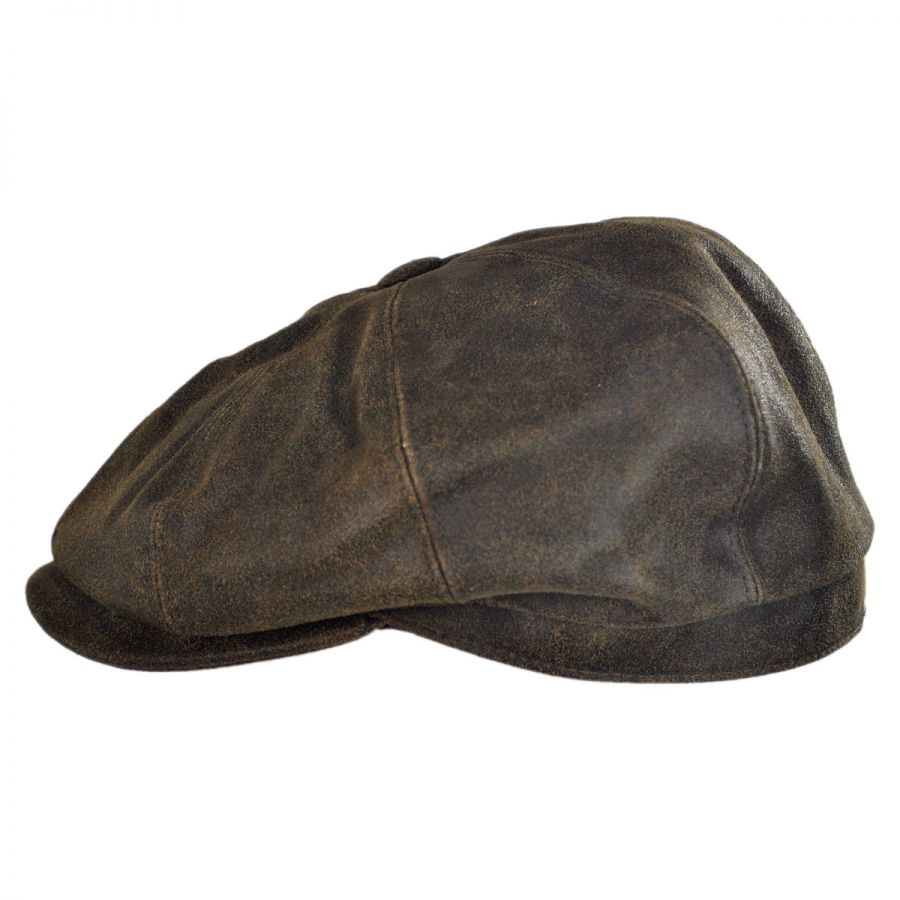 Village hat shop coupons free shipping