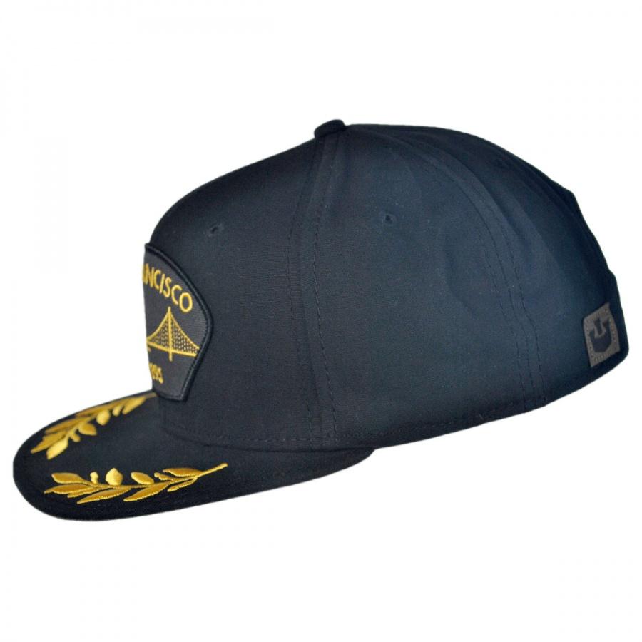 goorin bros san francisco snapback baseball cap snapback hats