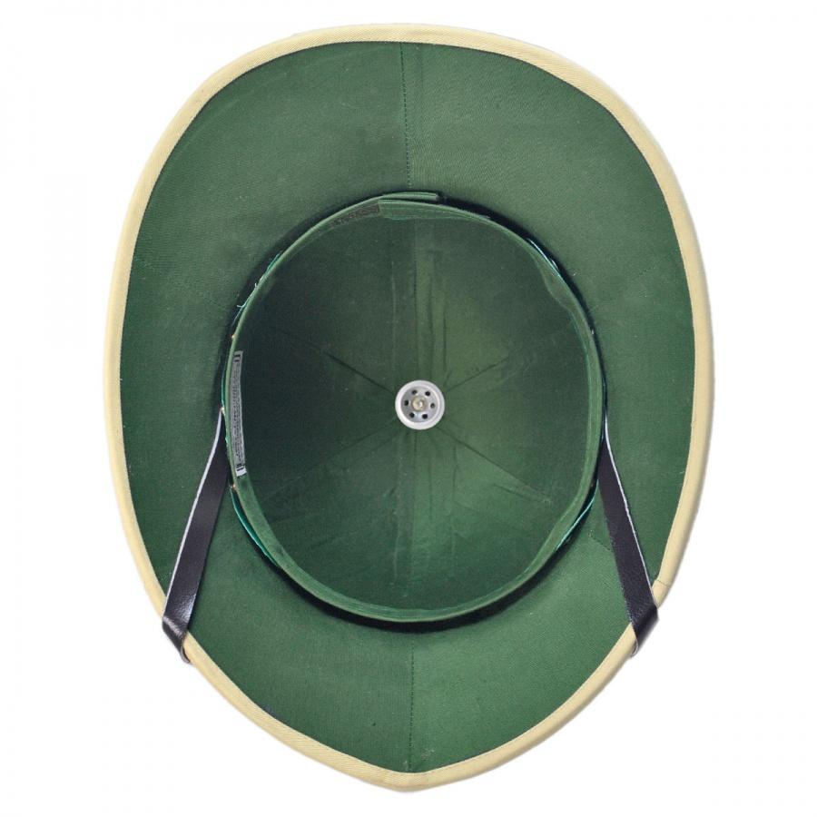 B2B Wolseley Pith Helmet Pith Helmets
