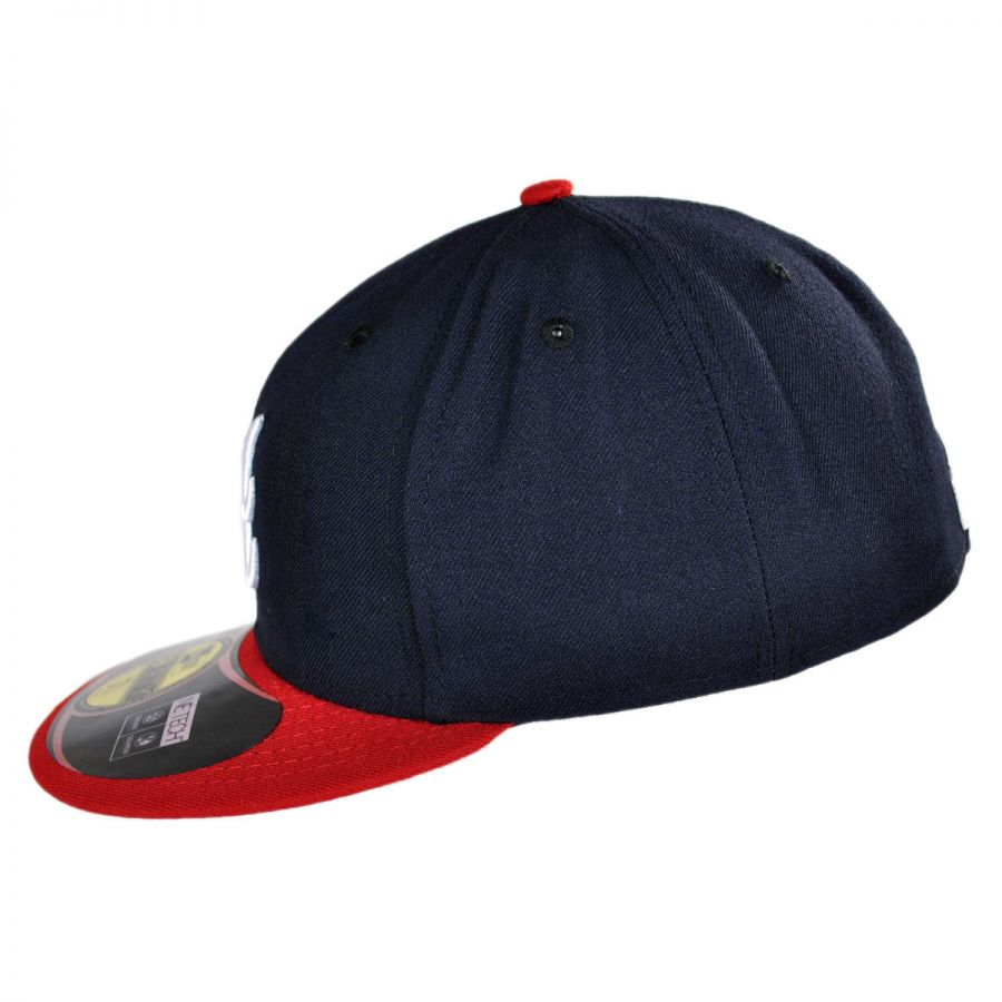 Find the largest selection of Atlanta Braves hats or caps at laroncauskimmor.gq Find official, on-field headwear and the latest fashion styles in multiple sizes to fit your needs. Lids has bucket hats, truckers, fitted hats, snapbacks, and more from all the top brands including '47 Brand, New Era, and Nike.