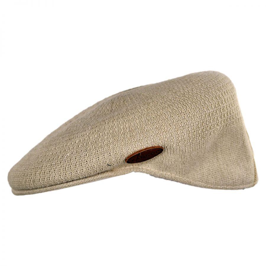 Kangol Needles 504 Ivy Cap Ivy Caps