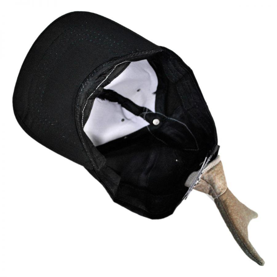 rasta imposta sharknado snapback baseball cap novelty hats