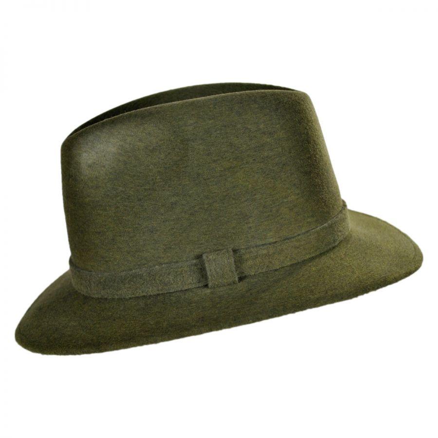 Jaxon Hats