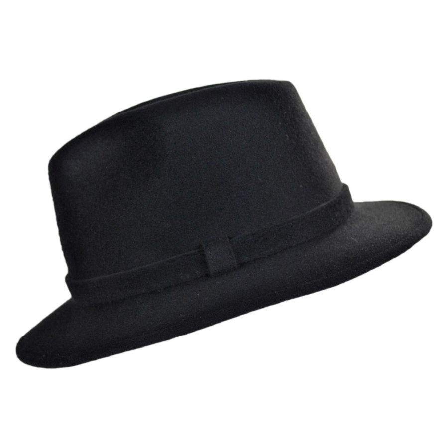 Jaxon Hats - Made in Italy Made in Italy