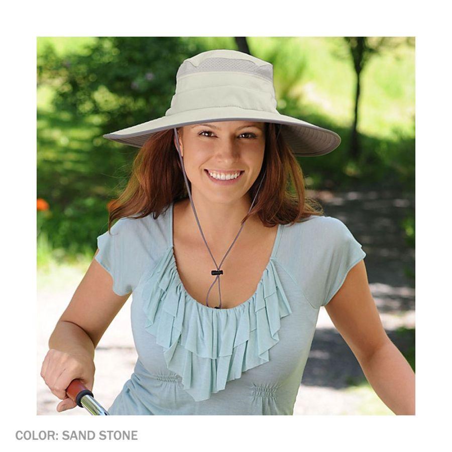2a65129e422 Sunday Afternoon Hat - Hat HD Image Ukjugs.Org