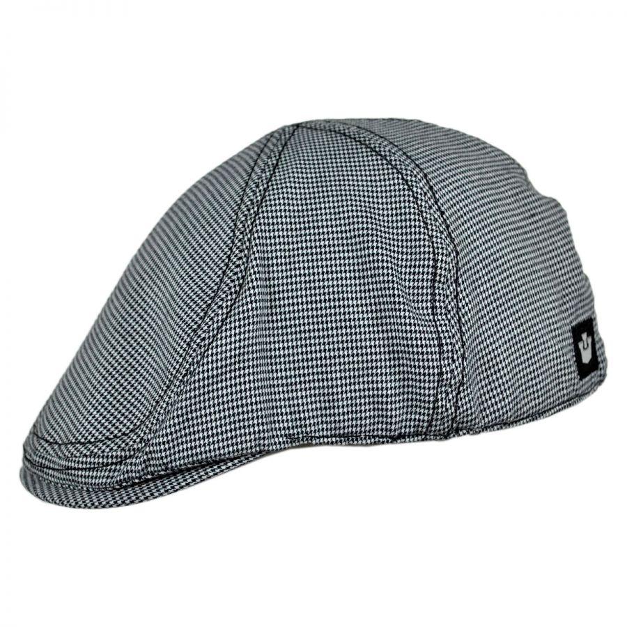 ... fresh styles fae51 0adf2 Goorin Bros San Diego Snapback Baseball Cap  Snapback Hats ... d321fc296de