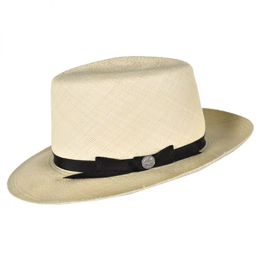 size 8 hats found in: Cattleman Guatemalan Palm Leaf Straw Hat, Open Road Guatemalan Palm Leaf Straw Hat, VHS Cotton Booney Hat - Khaki, Ford.