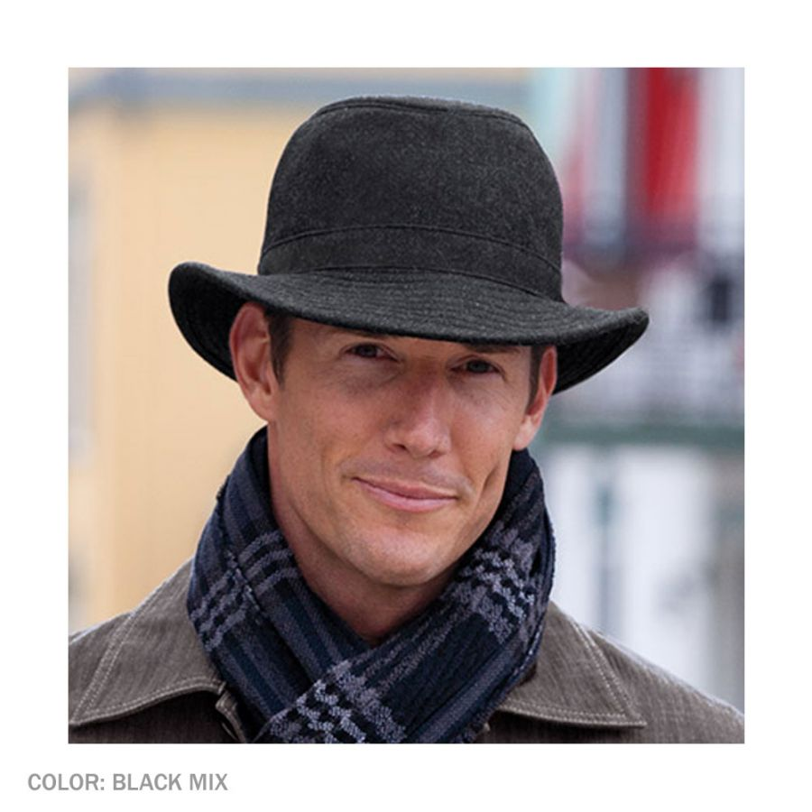 Tilley Endurables TTW2 Tec-Wool Brimmed Hat