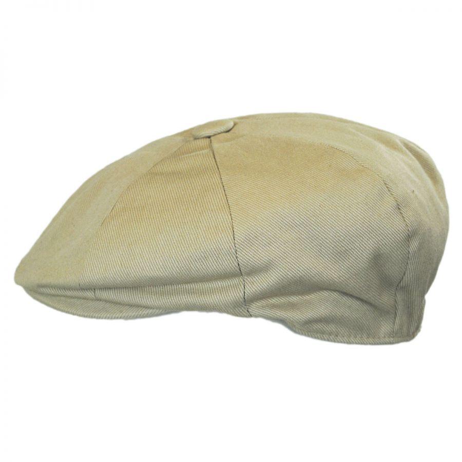 Buy low price, high quality newsboy hats with worldwide shipping on xianggangdishini.gq
