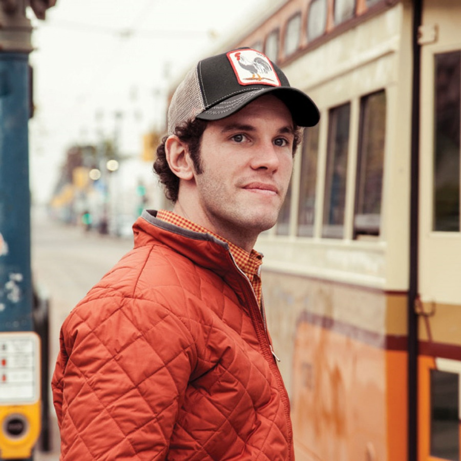 Goorin Bros Cock Mesh Trucker Snapback Baseball Cap Snapback Hats ce1c43457661