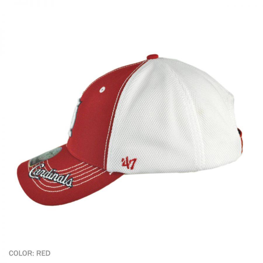 hats caps berets hat shop largest selection