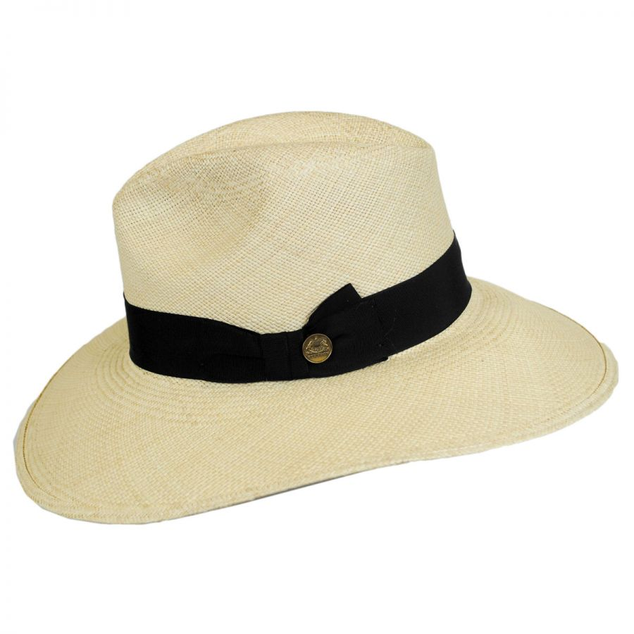 Fisherman hats for men