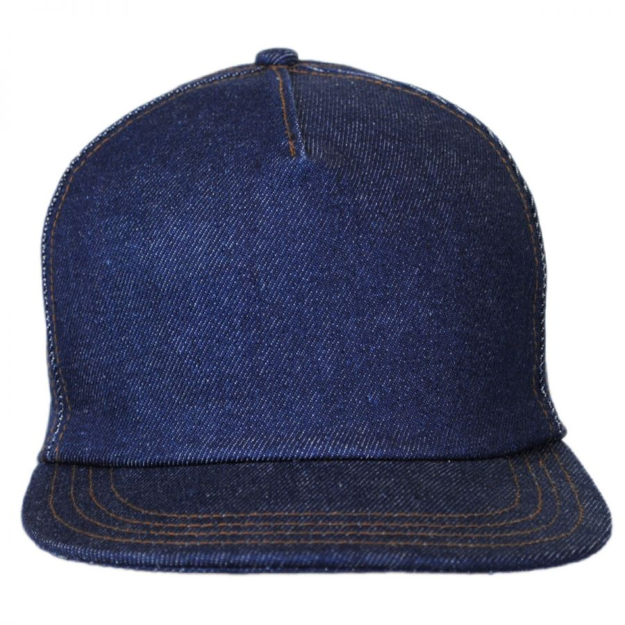 d440a35a620 Blank strapback hats