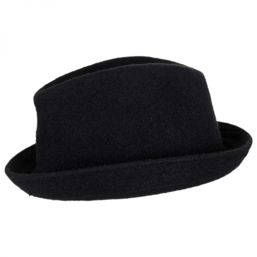 Wholesale Fedoras Hat Buy Bulk Fedora Hats The hottest selling Wholesale goods As one of the world-leading wholesale companies online we can proudly say we are the cheapest in the USA for most wholesale products.