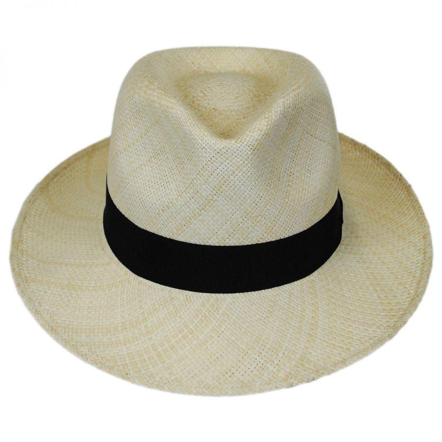 ... Jaxon Hats Panama Straw C-Crown Fedora Hat Panama Hats uk availability  f22f1 32509 ... 6a6305ad7ac