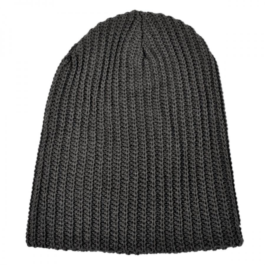 B2B Eco Knit Cotton Beanie Hat Beanies 2b61a6c08290
