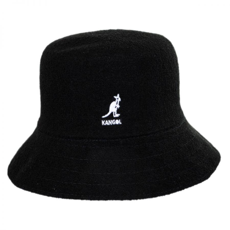 Ladies hats. Ladies Scoop Hat/Raffia – Red (PHC 10r) $ Select options Details. Ladies Visor/Raffia (PHC 13) $ Select options Details. Ladies Scoop Hat/Raffia (PHC 10) $ Select options Details. Custom Ladies Low Crown Panama in Natural (PHC 19) $ Select options Details.
