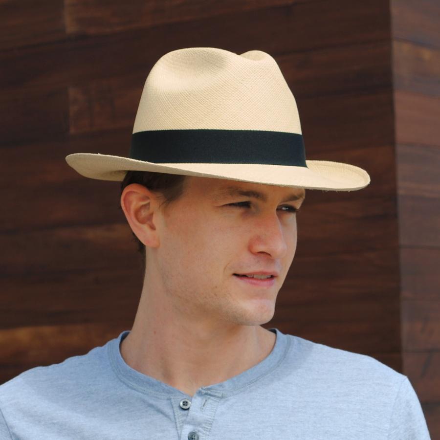 Panama hat shop : Recent Sale