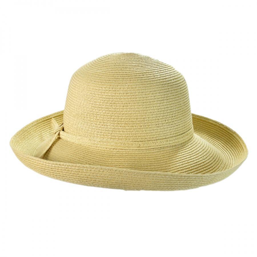 Free shipping & returns on women's sun hats at missionpan.gq Find a great selection of straw hats, raffia hats & more in a variety of colors & brim styles. Skip navigation Free shipping.