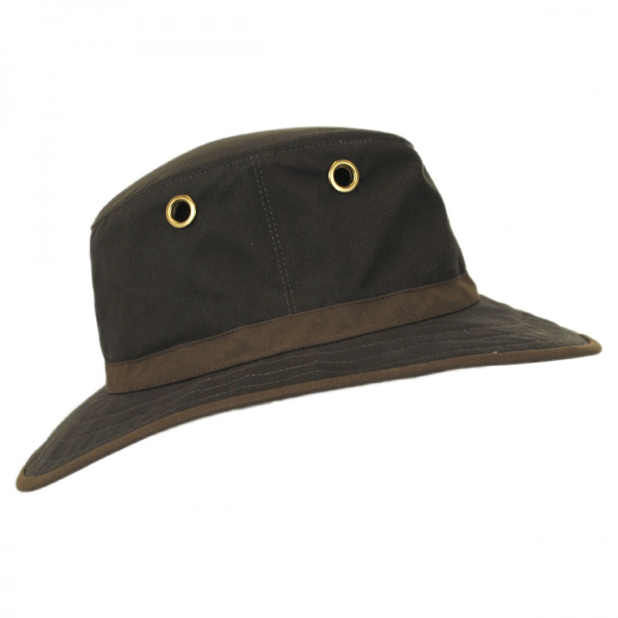 69728e39d5b49 Tilley hat coupon   Eagles wings coupons