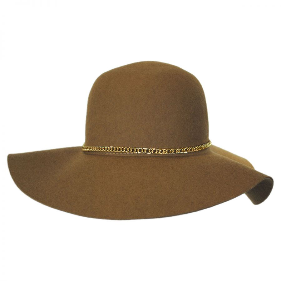 Find great deals on eBay for floppy hat. Shop with confidence.