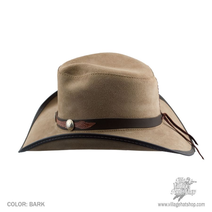 Head N Home Dallas Western Outback Hat Western Hats
