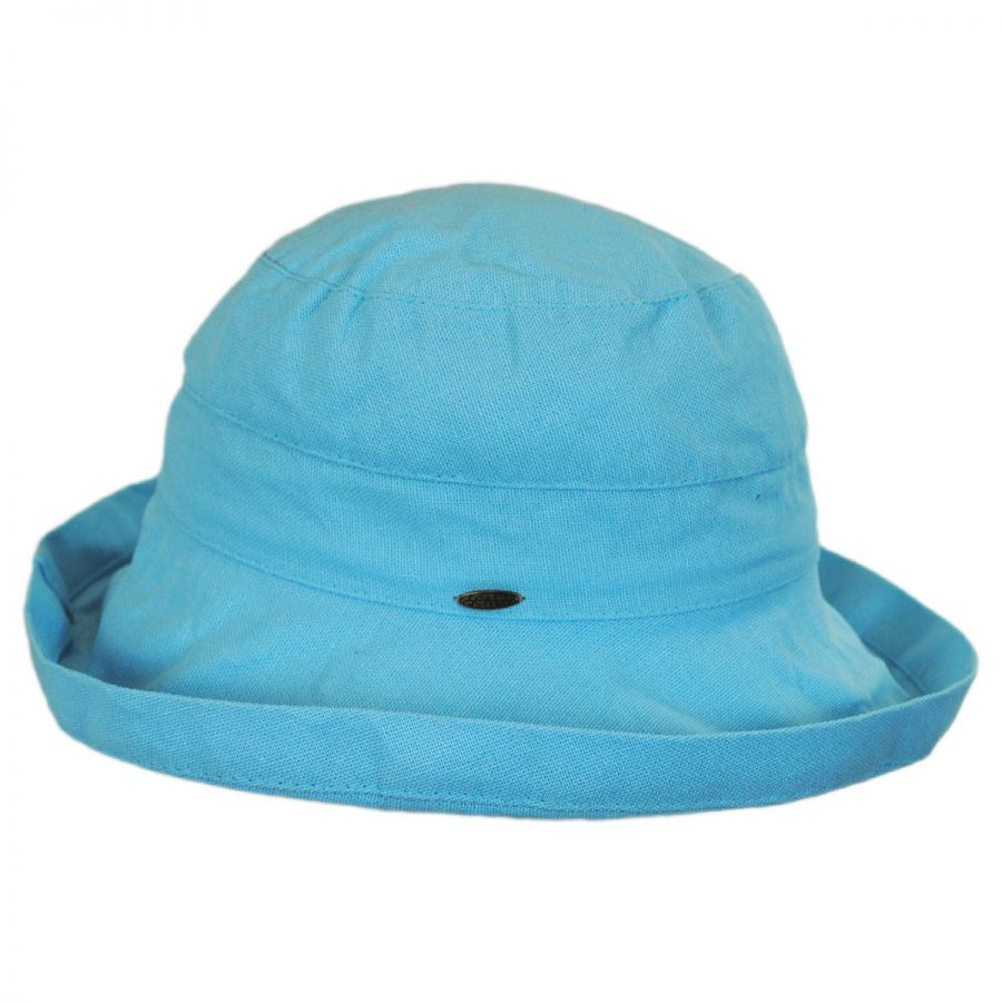 0e452a520b Lahaina Cotton Sun Hat