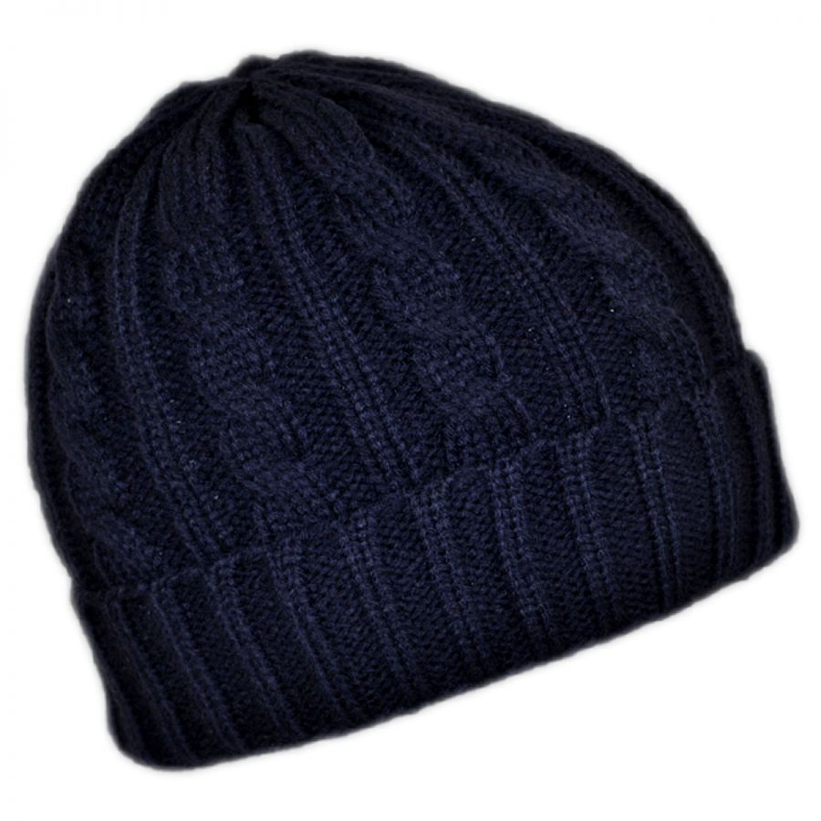 Jaxon Hats Kids  Cable Knit Beanie Hat Boys 81a262ed193