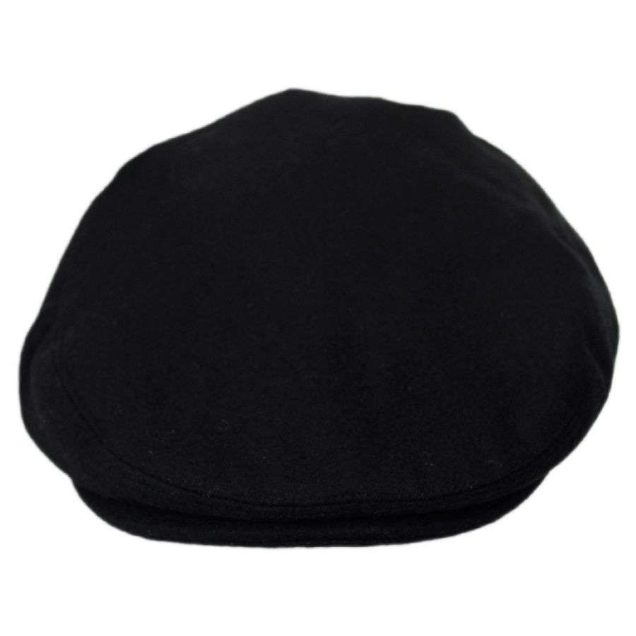Jaxon Hats Harlem Wool Blend Ivy Cap Ivy Caps 804794c3aac
