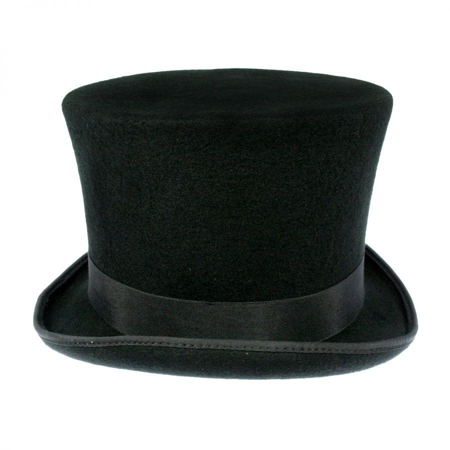 Css top hat top stank 10