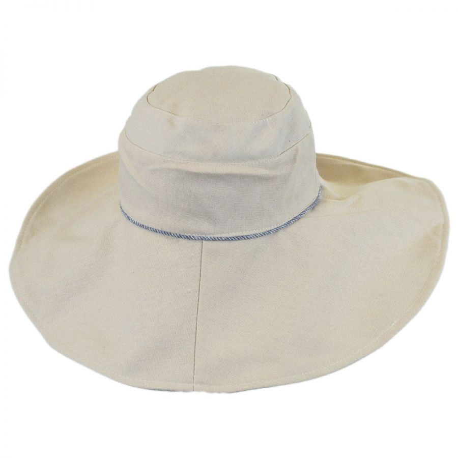 Find great deals on eBay for reversible sun hat. Shop with confidence.