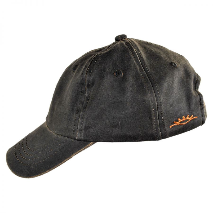 Conner Weathered Cotton Lo Pro Strapback Baseball Cap Dad Hat All ... 79431822d99