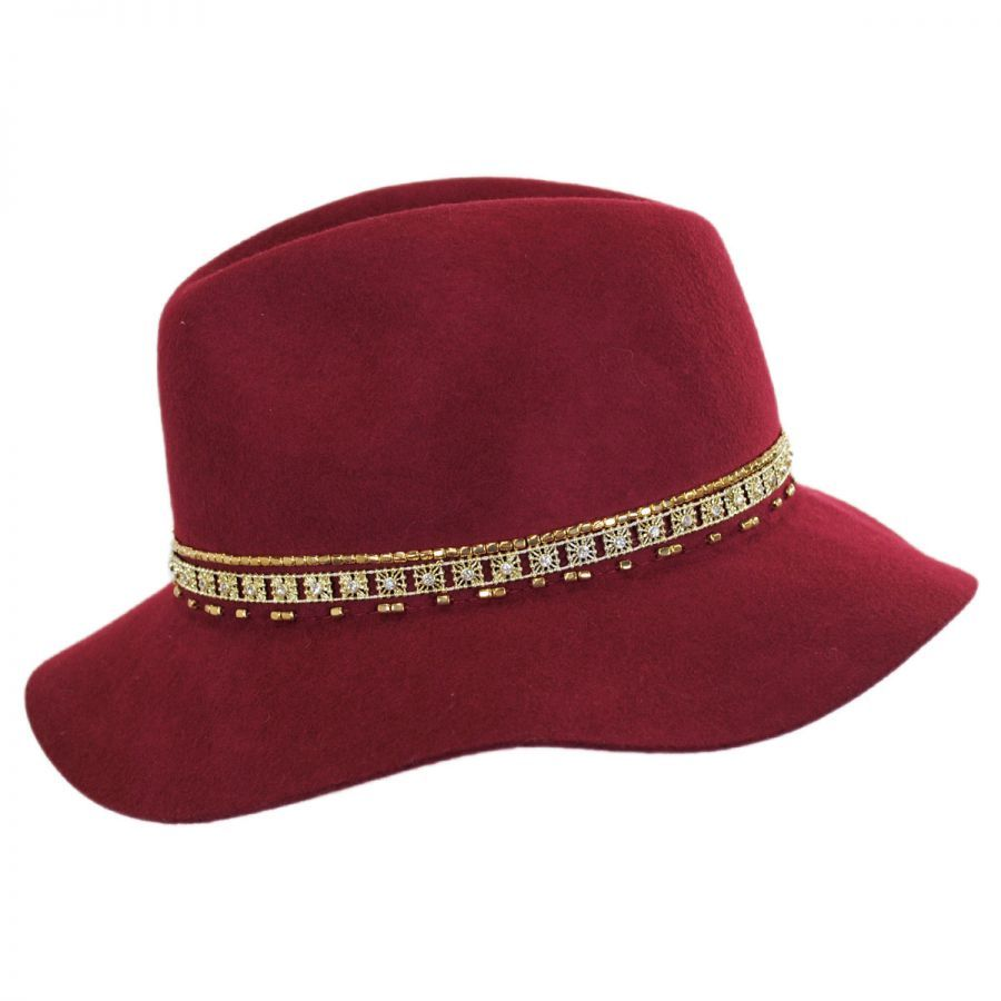 Santa hats in the classic look or a fresh whimsical Christmas hats. You find the perfect quality Santa's hat at Bronner's - even personalized Santa hats. Santas hats .