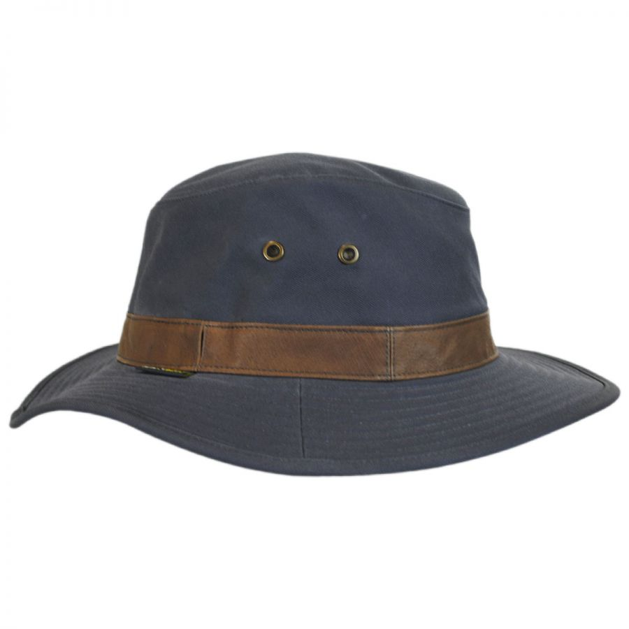 b66bffb776146c Sunday Afternoons Lookout Tech Canvas Safari Fedora Hat Sun Protection