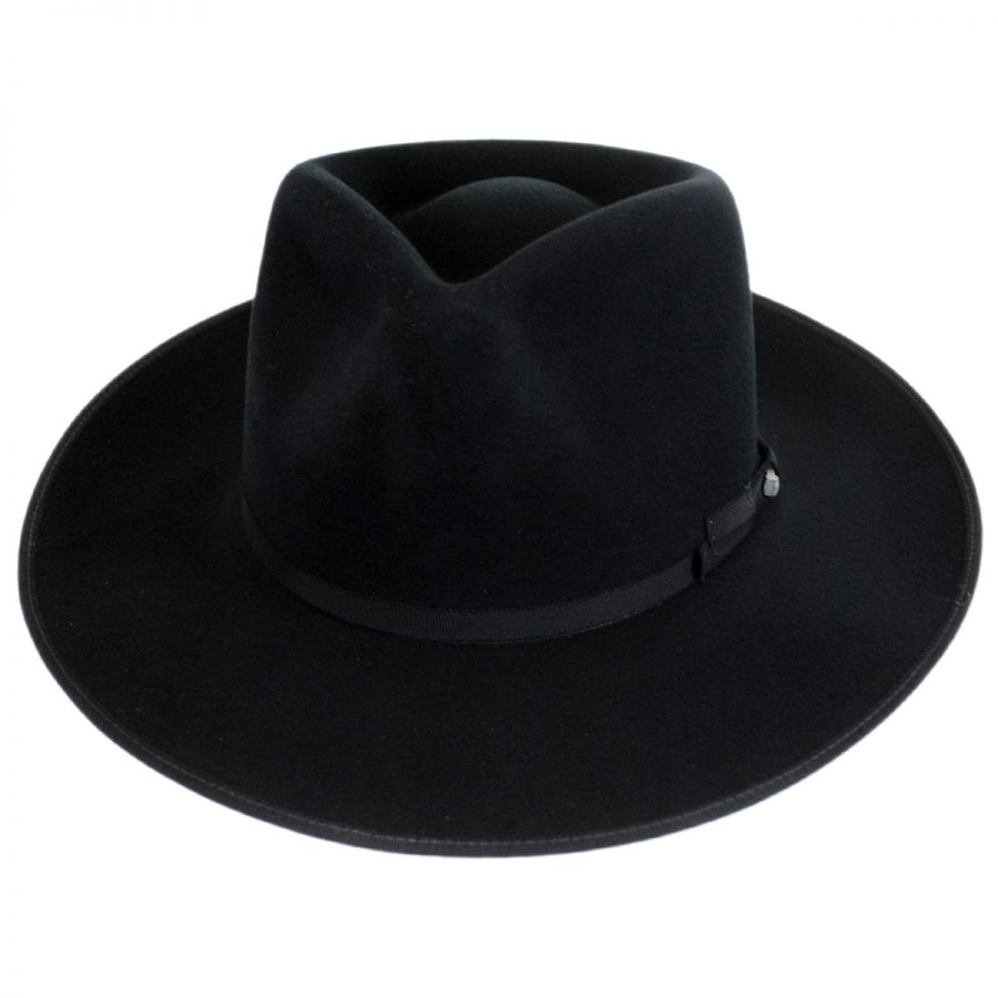 colver men Hats sort by featured best selling alphabetically, a-z alphabetically, z-a price, low to high price, high to low date, new to old date, old to new our premium collection of headwear for men, women, and kids.