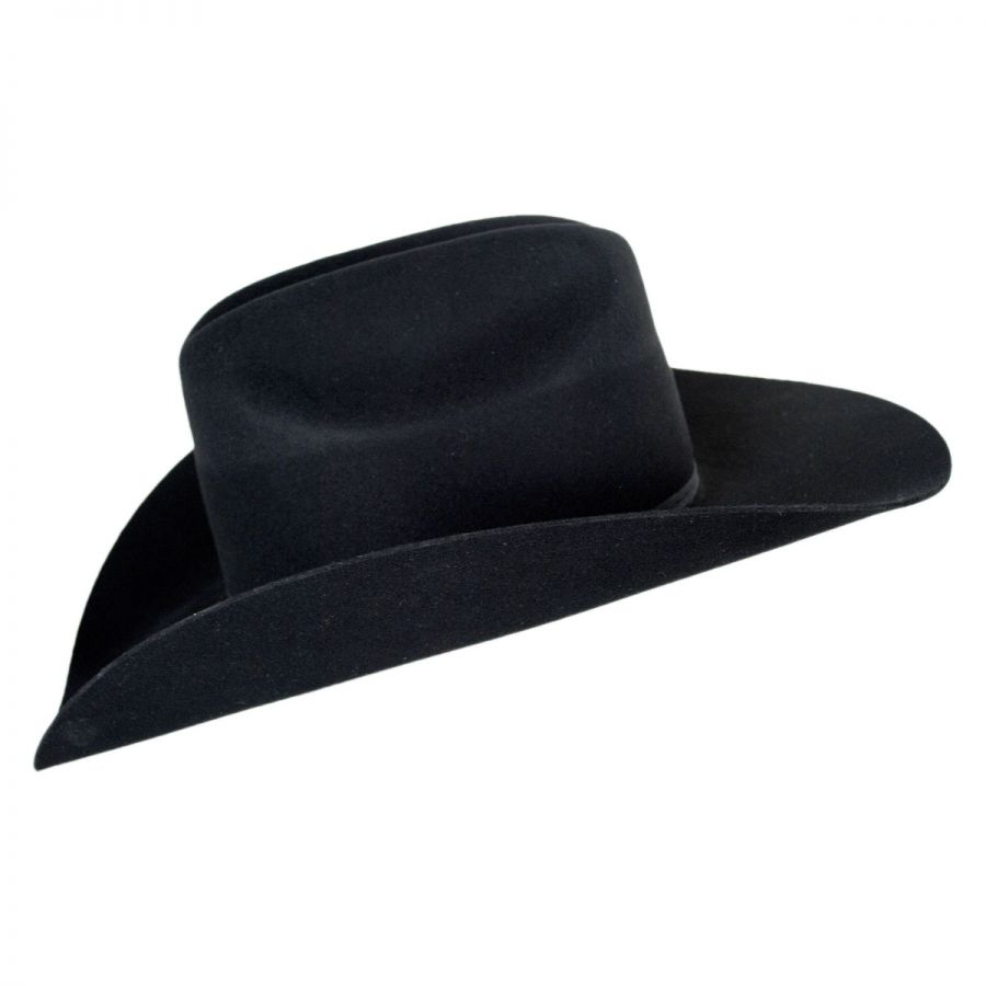 3bed5831970 Bailey Stampede Western Hat Western Hats
