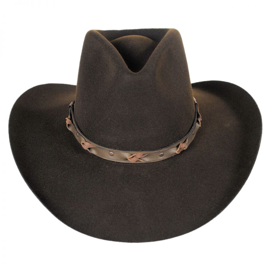 ... Bailey Navarro Western Hat Western Hats hot products 65ca4 939b1 ... f78a91e0354