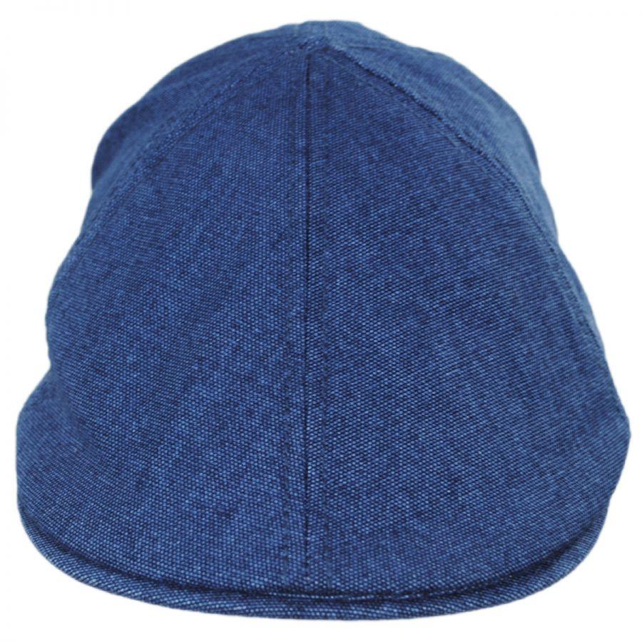 3ab14bac Goorin Bros Southern Tide Cotton Duckbill Ivy Cap Ivy Caps