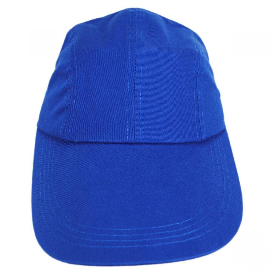 SIMON CHARLES SUN// FISHING HATS LARGE