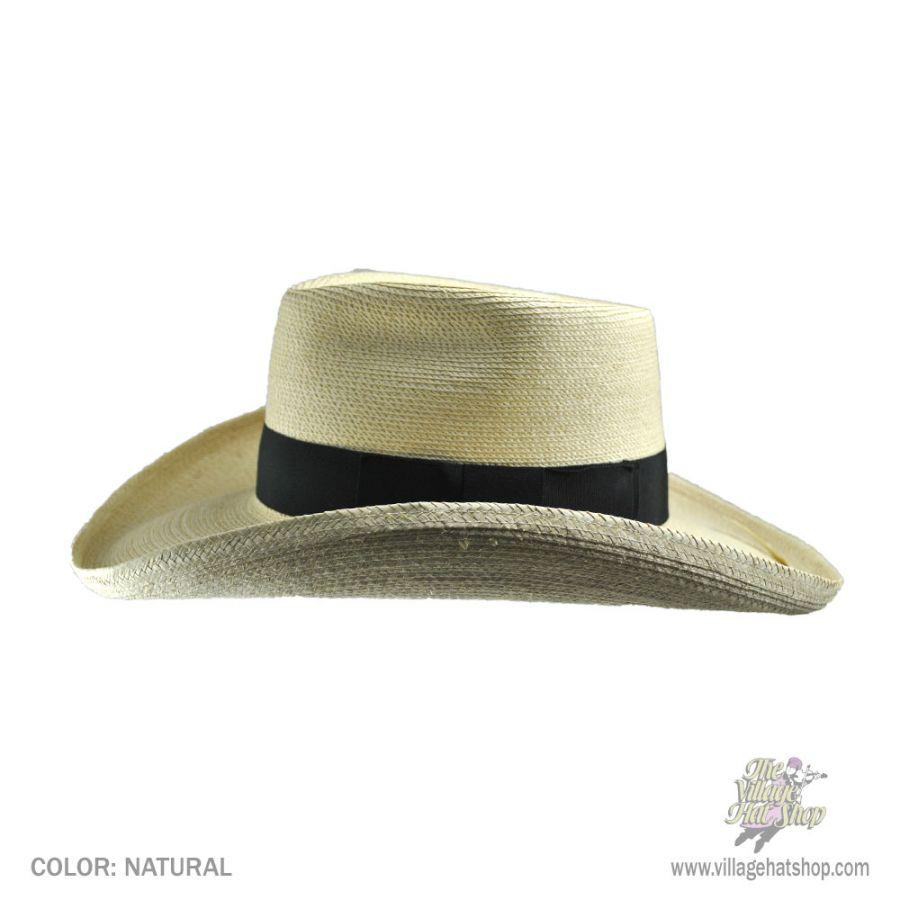 84b53a9a273 Sunbody hats coupon code - Average harley rider deals gap