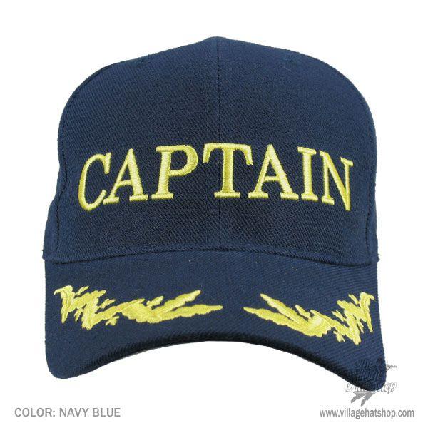 snapback baseball caps uk or cap wholesale captain