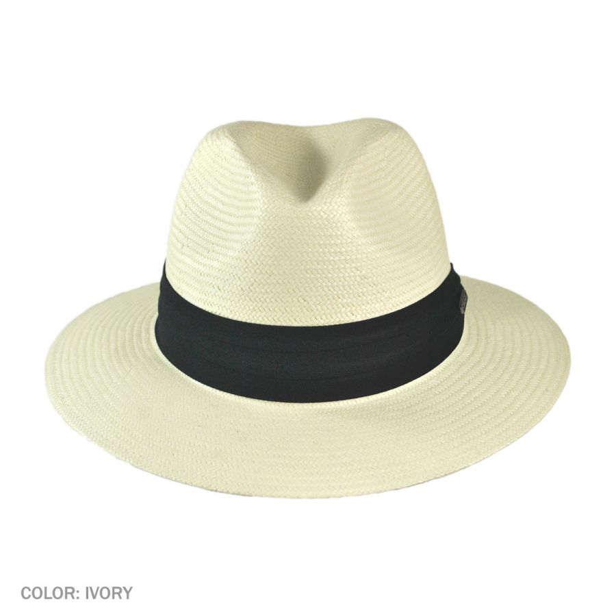 You searched for: black straw fedora! Etsy is the home to thousands of handmade, vintage, and one-of-a-kind products and gifts related to your search. No matter what you're looking for or where you are in the world, our global marketplace of sellers can help you find unique and affordable options. Let's get started!