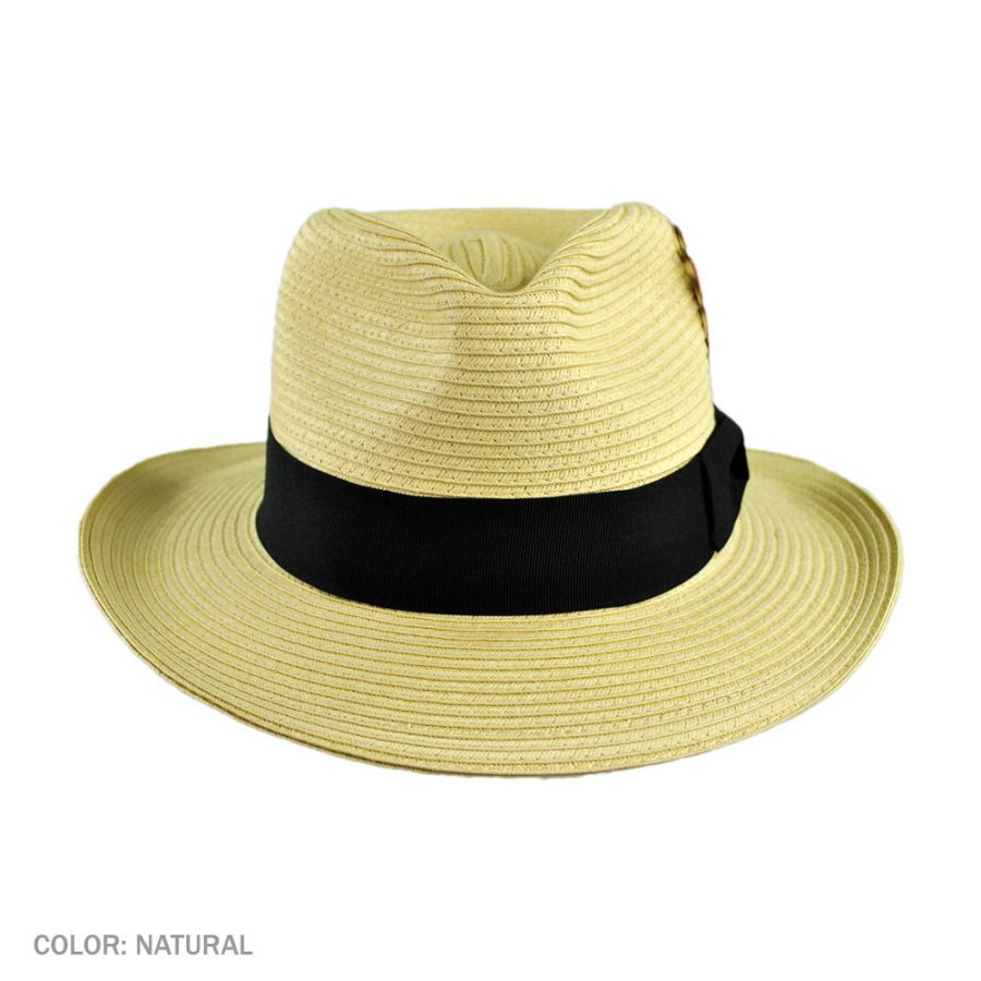 A Quality Panama Relaxed Style Sun Hat. Made from Toyo Straw (recycled paper bonded with resin). We will provide you service as best as we can, cause the. Responsible and Accessible. Colorful Mens Women's Summer Fedora Hat, Panama Hat, Flat Brim Beach Hat EPf $ Buy It Now.
