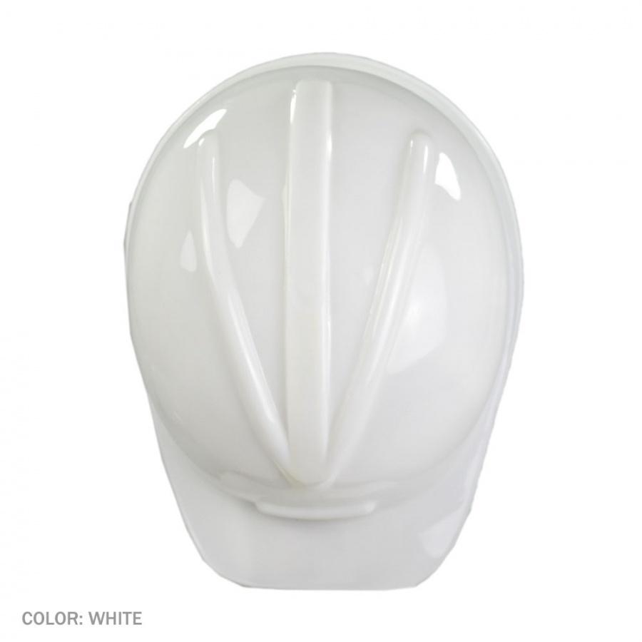 All views helmet seducing 4